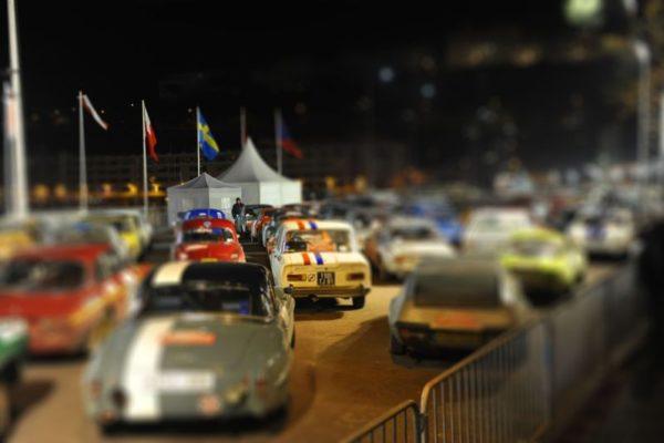 13e Rallye Monte-Carlo Historique 2010 (10)