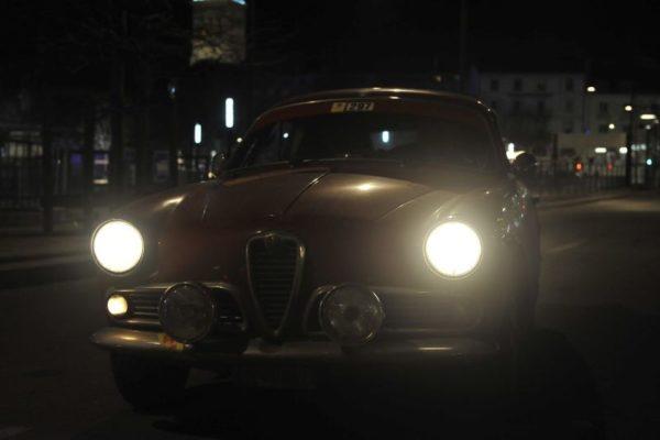 13e Rallye Monte-Carlo Historique 2010 (12)