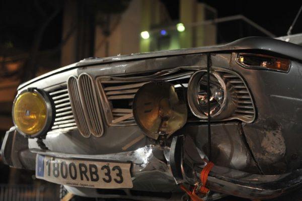 13e Rallye Monte-Carlo Historique 2010 (18)