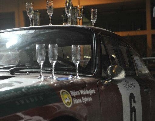 13e Rallye Monte-Carlo Historique 2010 (20)
