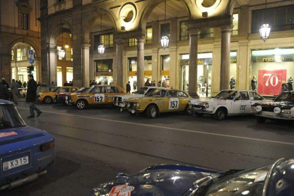 13e Rallye Monte-Carlo Historique 2010 (4)
