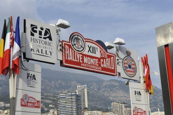 13e Rallye Monte-Carlo Historique 2010 (6)