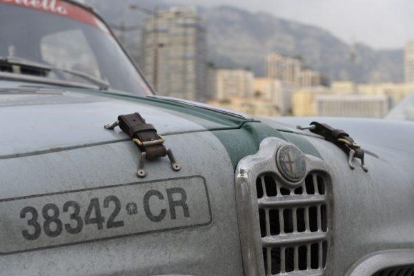 13e Rallye Monte-Carlo Historique 2010 (7)